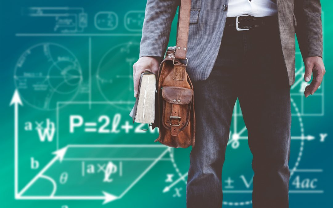 Material Personalizado + Evaluación Automática = Profesor Feliz