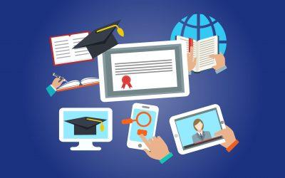Aplicar el modelo Flipped Learning en Educación Superior