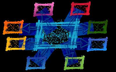 Microsoft TEAMS: Herramienta para la gestión, organización de documentos y canales de comunicación