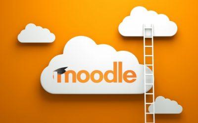 SUMMER CAMP Septiembre | Producción de cursos y evaluación en Moodle