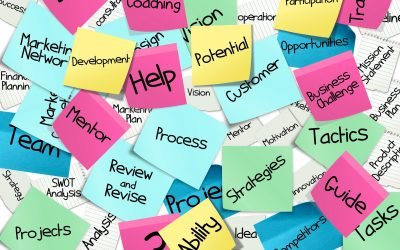 SEVILLA   Nivel inicial: English for Classroom management